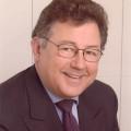 Julian Roskill